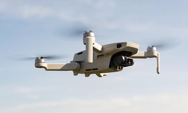 drone-5282561_1920.jpg