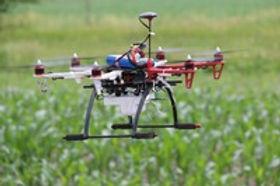 drone-2327579_1920.jpg