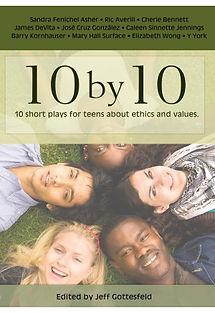 cover10x10te7.jpg