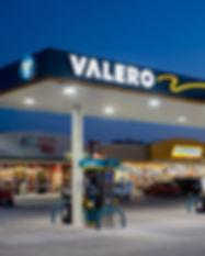 ValeroCaseStudy2.jpg