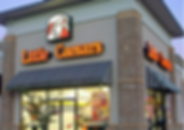 Little Caesars franchisee achieves 95% shift coverage