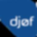 Djøf-logo.png