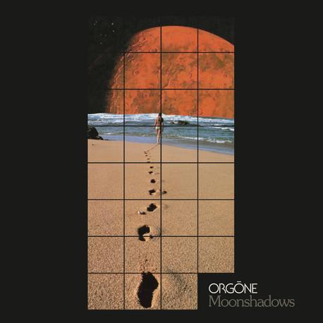 4 albums/EP's que el mes de Julio nos regaló