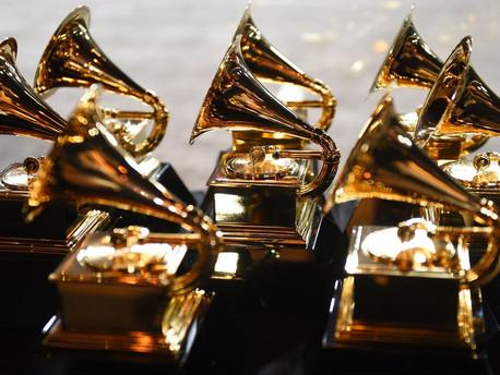 """Propuestas ultra cool que llegaron a los Grammys este año en la categoría """"Best New Artist"""""""
