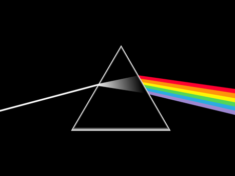 The Dark Side of the Moon en 10 facts