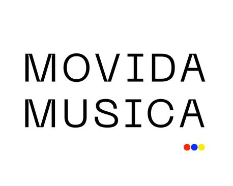 Movida Música: una nueva forma de promoción musical en LATAM
