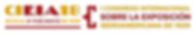 Logo CIEIA18 con fecha.png
