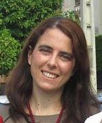 ROMERO GIRÓN, ANA(1).jpg