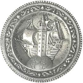 12. Medalla.jpg