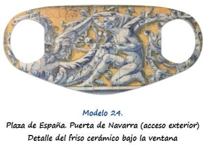 MODELO 24.jpg