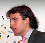 18. Rojas Marcos.jpg