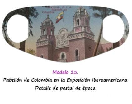 MODELO 13.jpg