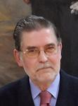 16. Pérez Calero.png