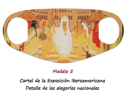 MODELO 5. CARTEL_ALEGORIAS.png