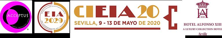 Gala 4. Logos organizadores.png