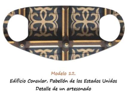 MODELO 12.jpg