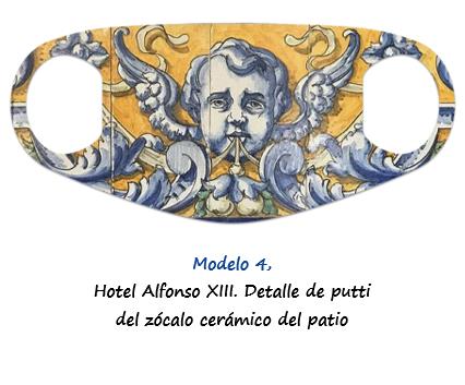 MODELO 4. ALFONSO XIII_ZOCALO PUTTI.png