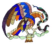 10. Águila México.jpg
