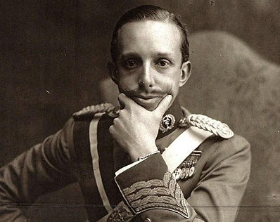 ALFONSO XIII.jpg
