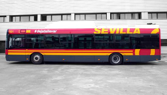 Bus_nuevo_retocado_3.jpg