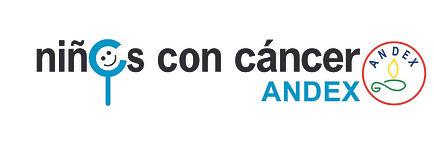 Logo andex integrado.jpg