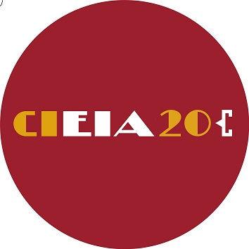 CIEIA 2020