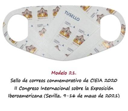 MODELO 21.jpg