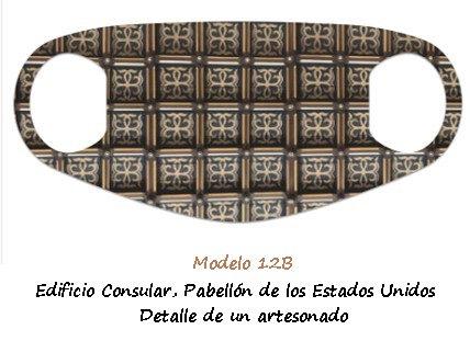 MODELO  12B.jpg