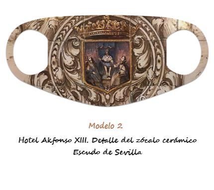 MODELO 2. ALFONSO XIII_ESCUDO SEVILLA.pn