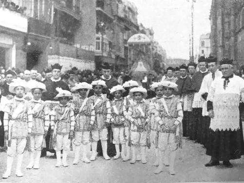 19 de mayo de 1929
