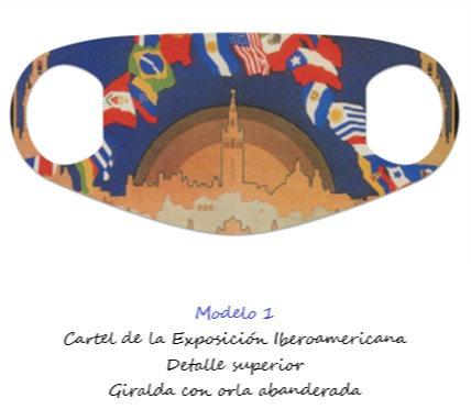 MODELO 1. CARTEL. BANDERAS.jpg