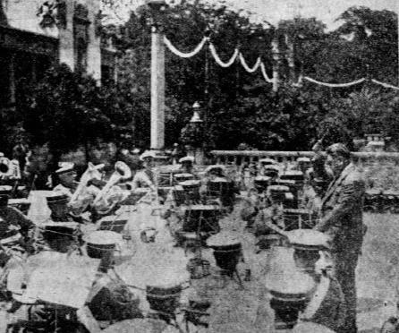 29 de mayo de 1929