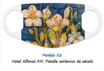 MODELO 23.jpg