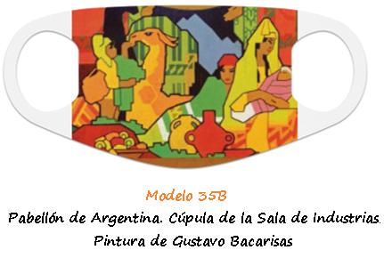 MODELO 35B. BACARISAS TAMBOR3.png