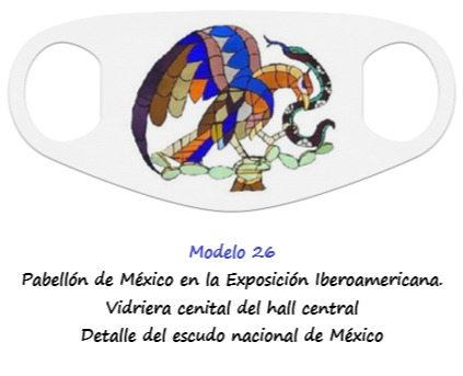 MODELO 26.jpg