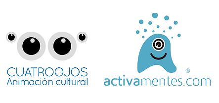 CUATROOJOS Y ACTIVAMENTES.png