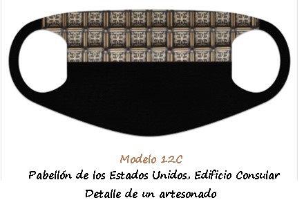 MODELO 12C.jpg