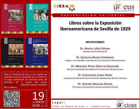 thumbnail_Exposición Iberoamericana OK.j