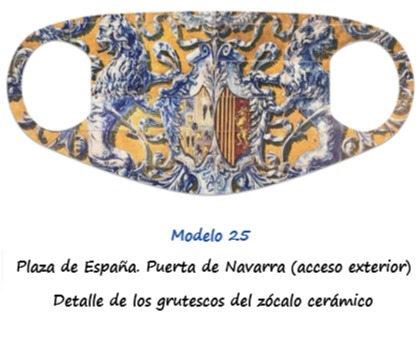 MODELO 25.jpg