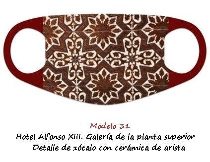 MODELO 31..jpg