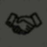 icon-handshake-3-512.png