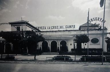 CRUZ CAMPO.jpg