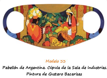 MODELO 33. BACARISAS TAMBOR1.png
