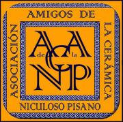 NICULOSO PISANO.jpg