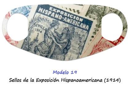 MODELO 19.jpg