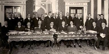 Consejo Monopolio Petroleo.jpg