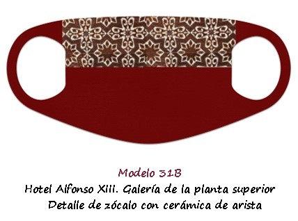 MODELO 31B..jpg