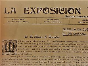 LA EXPOSICION.jpg