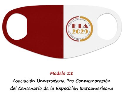 MODELO_28._ASOCIACIÓN.png