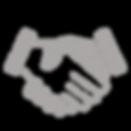 Icon_Convenios.png